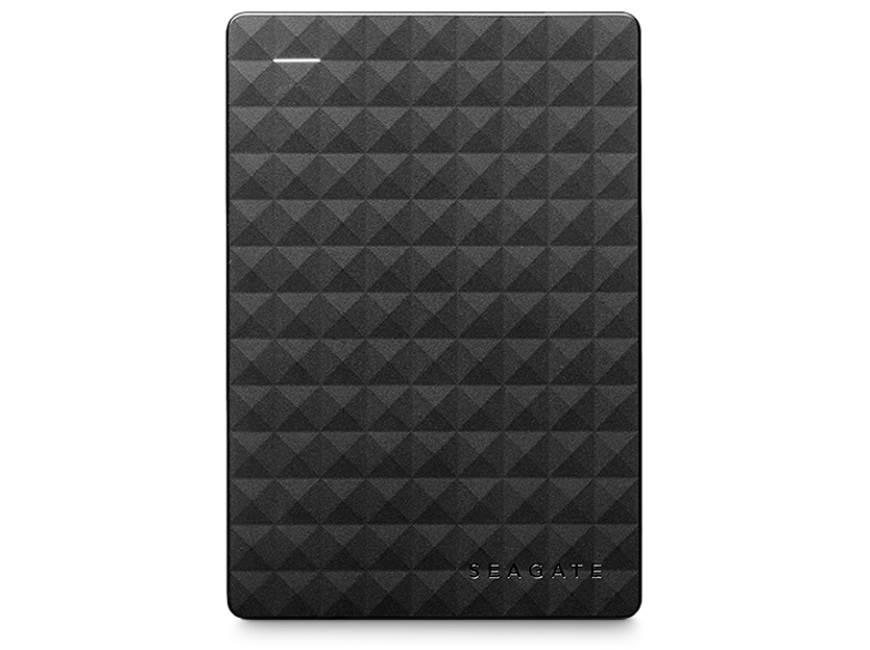 500GB USB 3.0 Expansion Portable Drive
