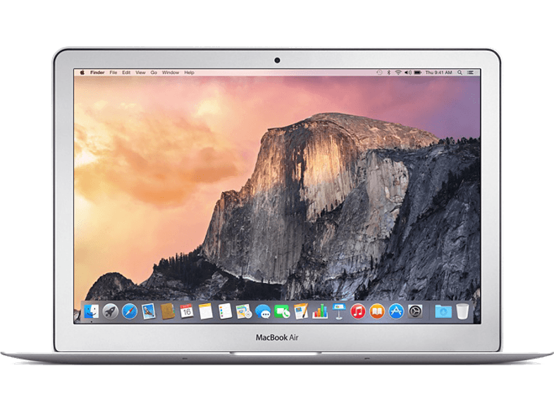 MacBook Air 13 MJVG2N/A