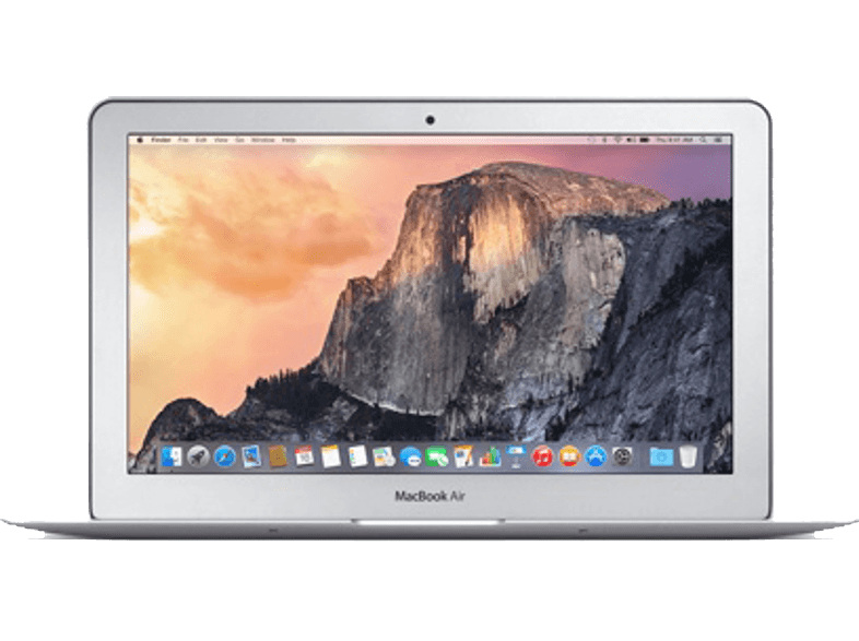 MacBook Air 11 MJVM2N/A