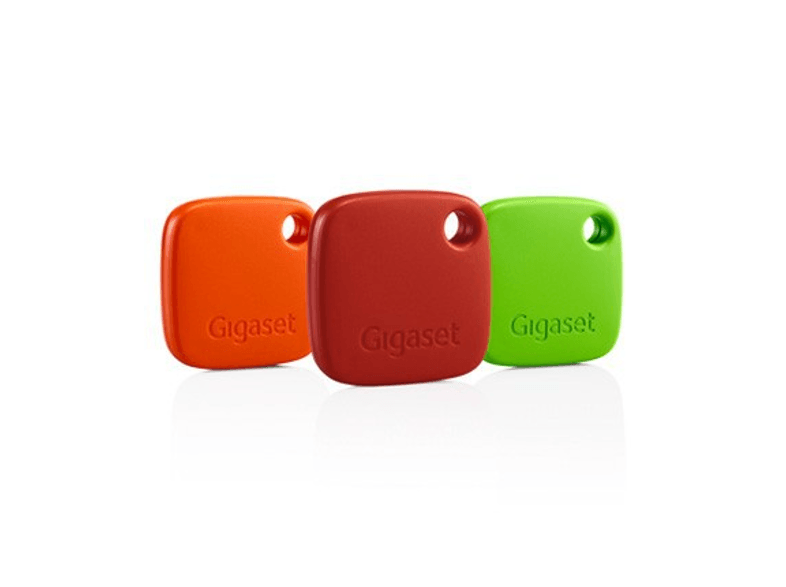 G-tag (3-pack)