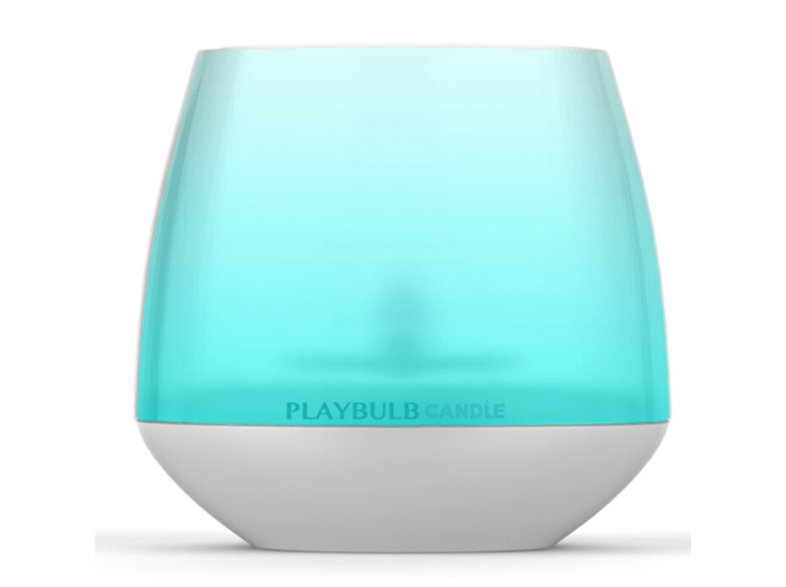 Playbulb Candle 3-pack