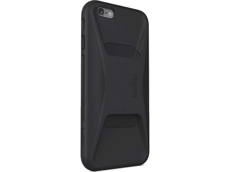 Clip-Fit-armband iPhone 6/6s