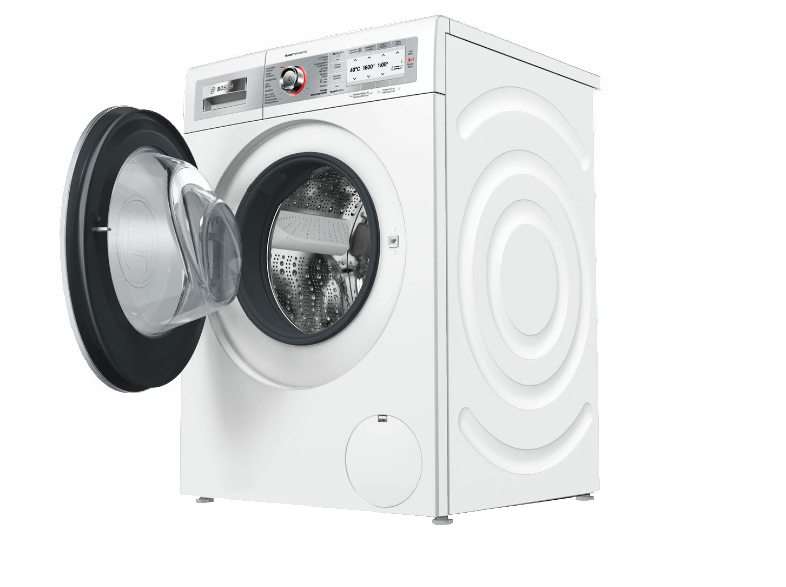 BOSCH Lave-linge frontal A++-10% (WAY32542FG)