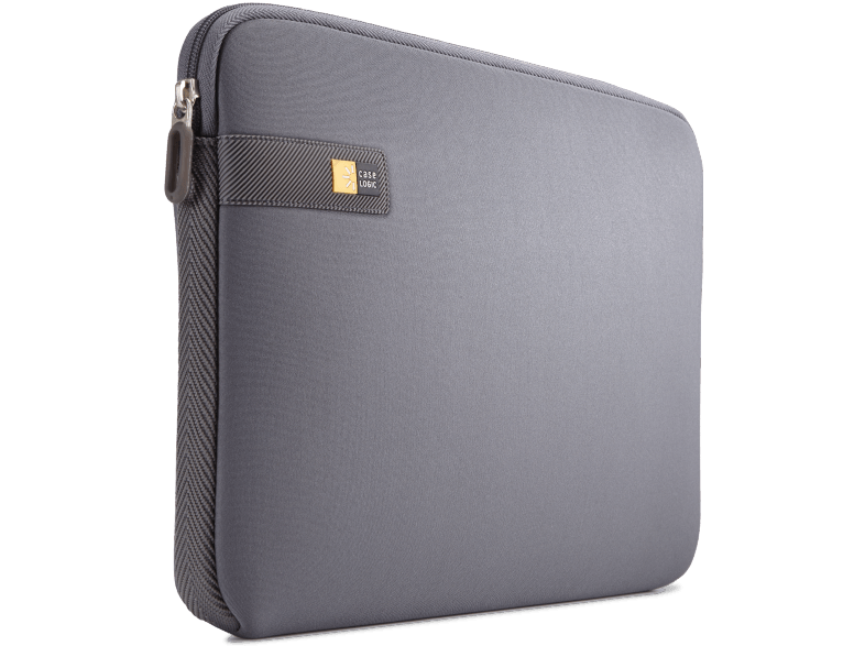 CASE LOGIC Laptophoes 14.1'' Graphite (LAPS114GR)