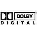 Dolby Digital/AC-3
