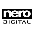 Nero Digital