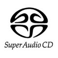 Super Audio CD