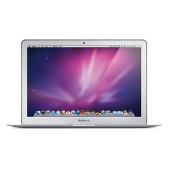 Macbook_Air_sq