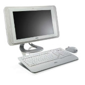 all-in-one-pc-2_sq