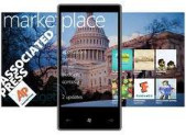 windows_phone_market