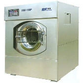 washing_machine_industry_sq