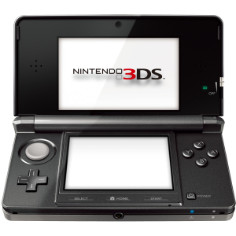 Nintendo_3DS_sq