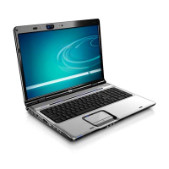 hp-pavilion-dv9700-entertainment-notebook-pc_400x400