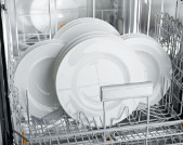 dishwasher_plates