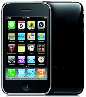 iPhone 3gs (hg50)
