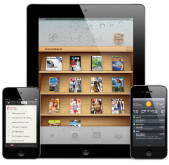 ios5_newsstand