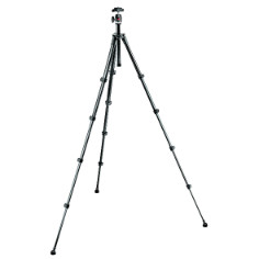 Manfrotto MKC3-P01r