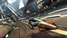 Sony_WipEout_2048_Screenshot