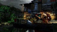 Sony_Uncharted_Golden_Abyss_Screenshot