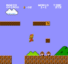 Nintendo_Super_Mario_Bros_Screenshot