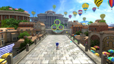 Sega_Sonic_Generations_Screenshot