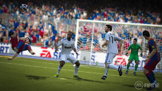 Electronic_Arts_FIFA12_Screenshot