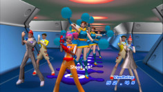 Sega_Space_Channel_5_Screenshot