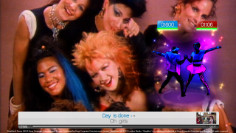 Sony_SingStar_Dance_Screenshot