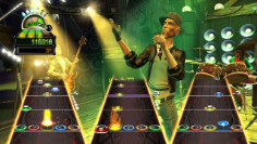 Activision_Guitar_Hero_Screenshot
