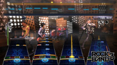 Harmonix_Rock_Band_3_Screenshot