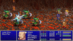 SquareEnix_Final_Fantasy_IV_Screenshot