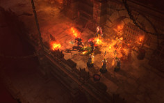 Blizzard_Diablo_Screenshot