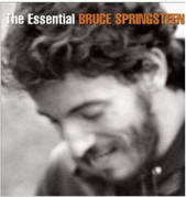 Bruce Springsteen - The Essential Bruce