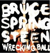 Bruce Springsteen -Shackled And Drawn