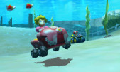 3ds_mario-kart-7_screenshot