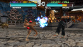 tekken_hybrid-hd-screenshot