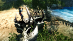 risen2-all-all-screenshot-019