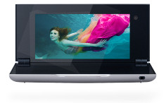 Sony_TabP4GB_Display_free