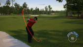 Tiger Woods PGA Tour 13_tiger_3