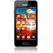 galaxy-s-advance-front-deutsch-2_sq