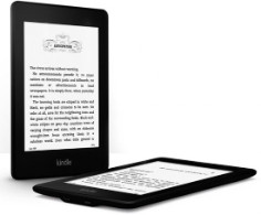 kindle-paperwhite-550x455
