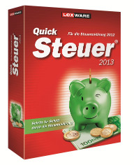 Quicksteuer_Product_Packshot