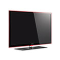 Direct-LED-LCD-TV
