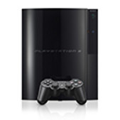 PlayStation 3-squared