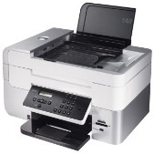 All-in-one printer-2