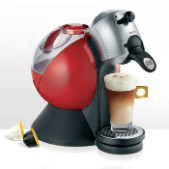 Dolce Gusto-HCP