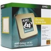 amd 64-bit-cpu athlon 64 x2_2