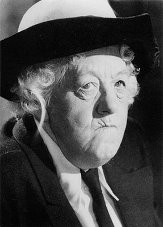 miss marple_3