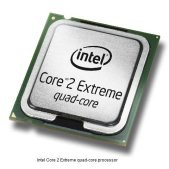 intel2-extreme-quad-core_2