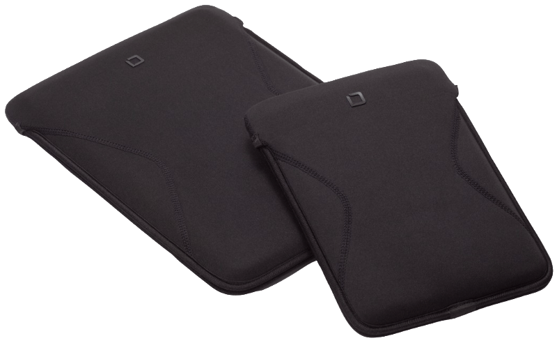 DICOTA D30682 Tab Case 7 F, Schutzhülle, Apple iPad mini with Retina display, Apple iPad mini, Lenovo IdeaTab Tablet A2107A-3G 7 Zoll,HUAWEI MediaPad 7 Lite, Toshiba AT27